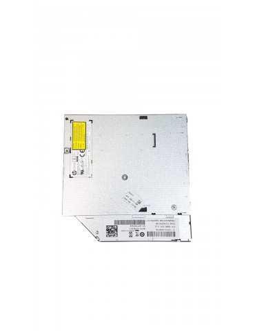 Regrabadora DVD original Portátil HP 15 bs104ns 919785-HC0