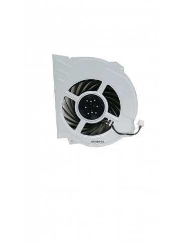 Ventilador Original Videoconsola PS4 PRO CUH-7116B