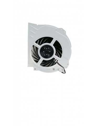 Ventilador Fan Original Videoconsola PS4 PRO CUH-7216B