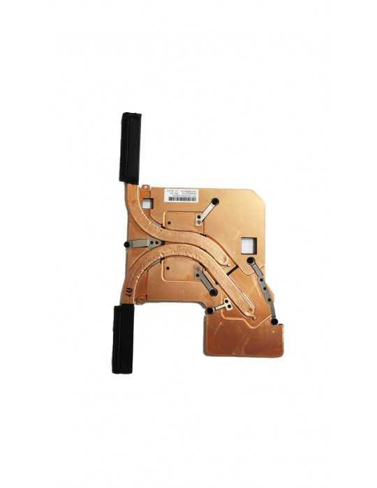 Refrigerador Heatsink Portátil HP 13 ad004ns 932997-001