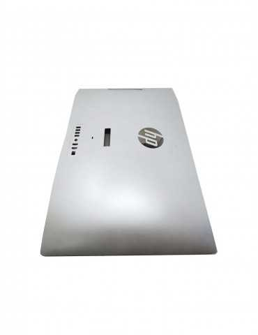 Back Cover 24 Monitor HP 24-R114