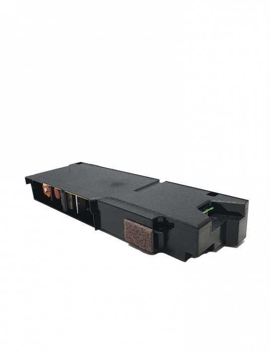Fuente Alimentación ADP-200ER Videoconsola PS4 1200 Serie