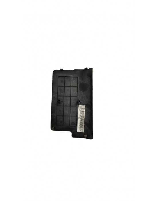 tapa Carcasa Inferior Original Portátil Acer Aspire 6930 ZK2