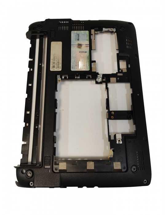 Carcasa Inferior Portátil Acer One 532H-28B AP0AE000400