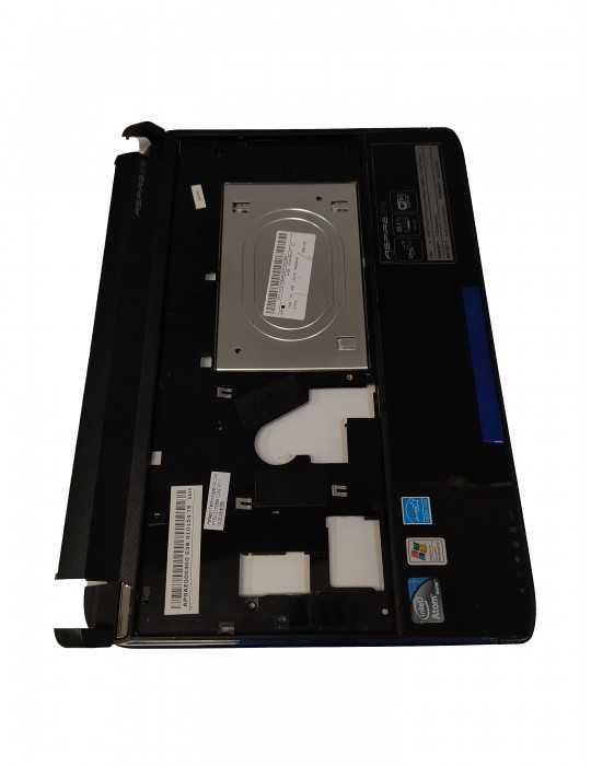 Top Cover Original Portátil Acer One 532H-28B AP0AE000300