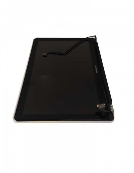 Pantalla Completa Portátil Apple MacBook A1278 PANTA1278