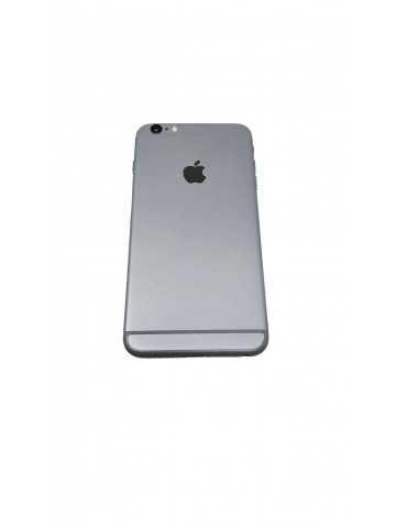 Carcasa Plata Móvil APPLE Iphone 6 S PLUS 5347SLX2