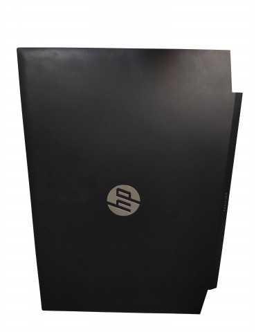 Tapa Pantalla LCD Portátil HP Cover M02044-001
