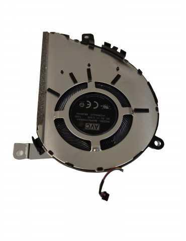 Ventilador Original Portátil ASUS UX433 13NB0MW0T03011