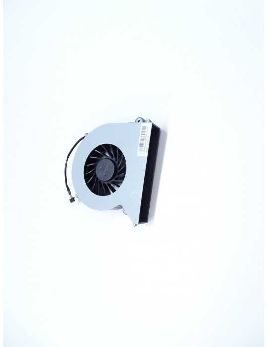Ventilador original Hp All in One 23-K000ES