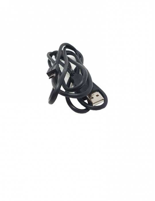 Cable Carga Original Mando PS4 Videoconsola 5534543998548