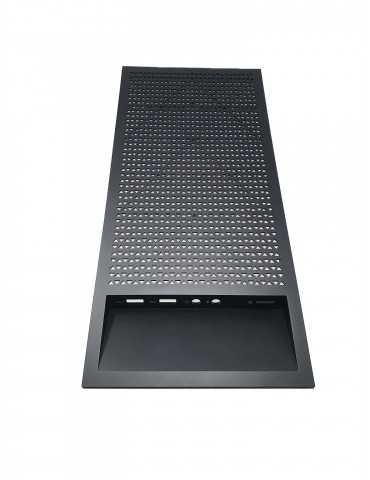 Carcasa Panel Superior Ordenador Omen Orisa L98991-001