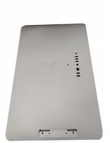 Tapa Trasera Rear Cover AIO HP 24-g013ns 862850-002