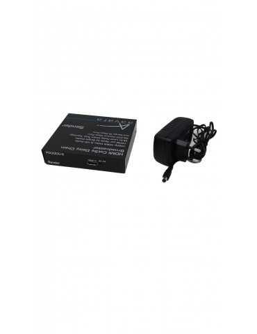 Simplificador Cableado Audio Video Sender aavara PD3000-S