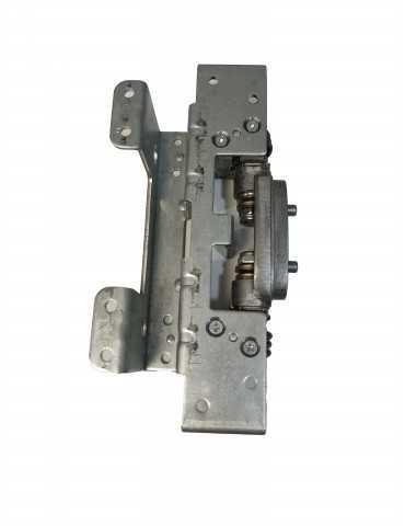 Bisagra Original AIO HP 24-g013ns 864119-001