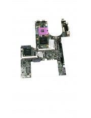 Placa Base Original Portátil HP Compaq 6710b 446904-001