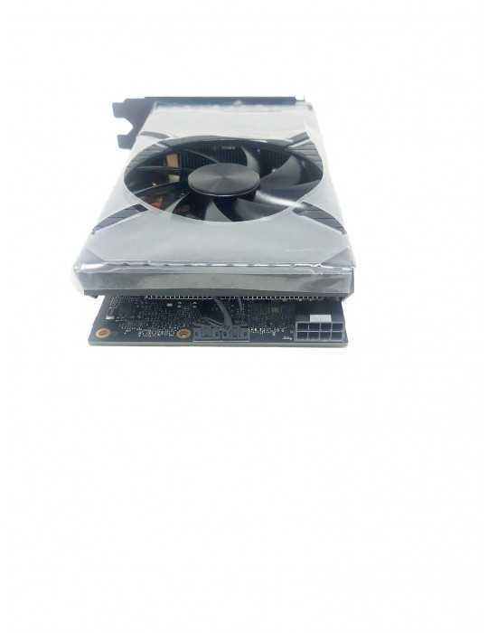 Tarjeta Grafica NVIDIA GeForce RTX 2070 8GB L34256-001