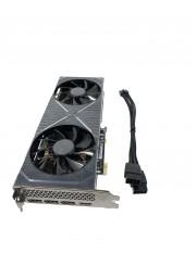 Tarjeta Grafica NVIDIA GeForce RTX 3070 8GB FH65 M34317-001