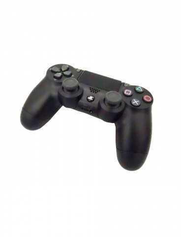Mando Original Dual Shock 4 Videoconsola PS4