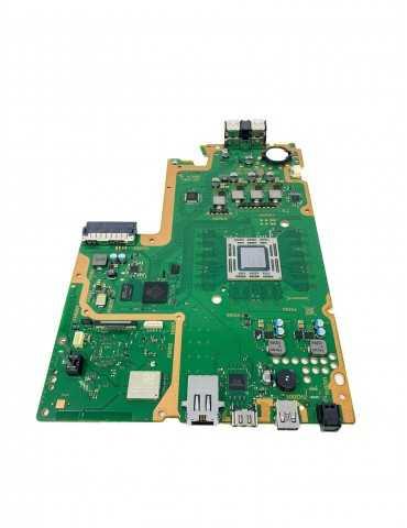 Placa Base SONY PS4-CUH 1216 No Funcional Repuestos
