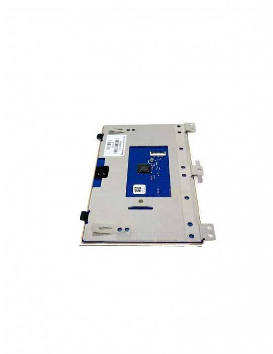 Placa Portátil HP TOUCHPAD BOARD L96507-001