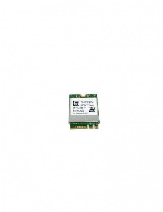 Tarjeta Wifi HP 15-1003ns BT5 L44431-001