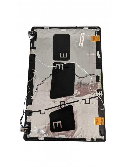 Tapa Pantalla LCD Portátil Packard Bell TM85 AP0CB000117