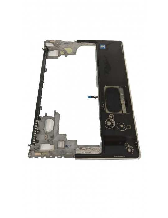 Top Cover Original Portátil HP Dv6-2028es 531599-030