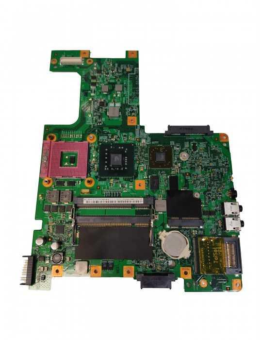 Placa Base Original Portátil DELL Inspiron 1750 48.4CN05.011
