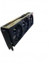 Tarjeta Grafica NVIDIA GeForce RTX 3090 24GB M29373-001