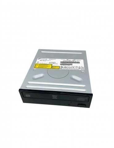 Grabadora Ordenador Lenovo TinkCentre Edge 002520048572