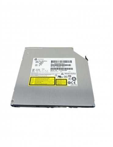 Grabadora Ordenador HP Pav 570 849055-6c1