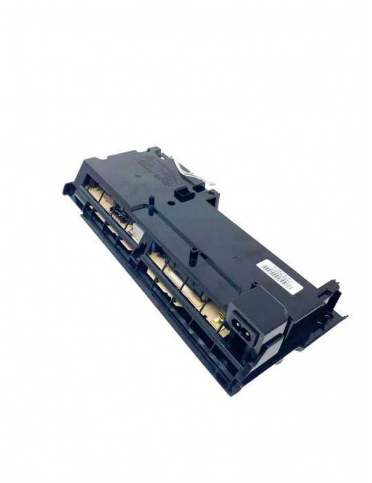 Fuente alimentación ADP-300FR PS4 Pro 7216A