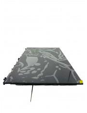 Pantalla ALL In ONE HP LCD Pnl Kit 27 FHD L99804-001