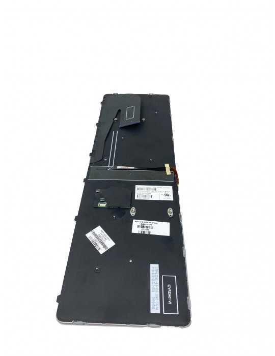 Teclado Original Portátil Elitebook HP Pro G4 840 836623-071