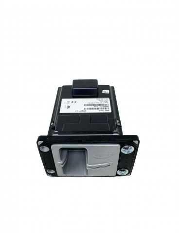 IUR250 01T1873C Backlit Card Reader Ingenico