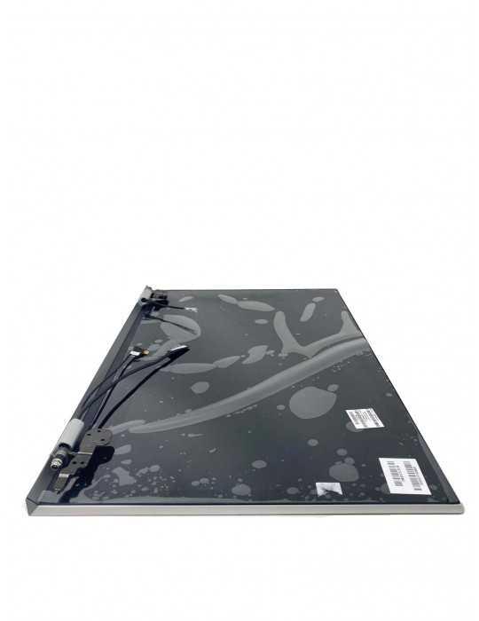 Pantalla Panel Kit HP Envy 17 bw0001 L20695-001