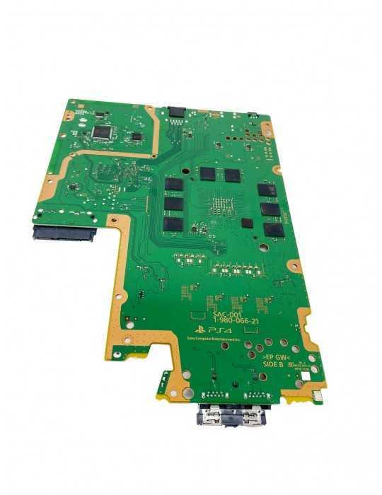 Placa Base Videoconsola SONY PS4 CUH 1216