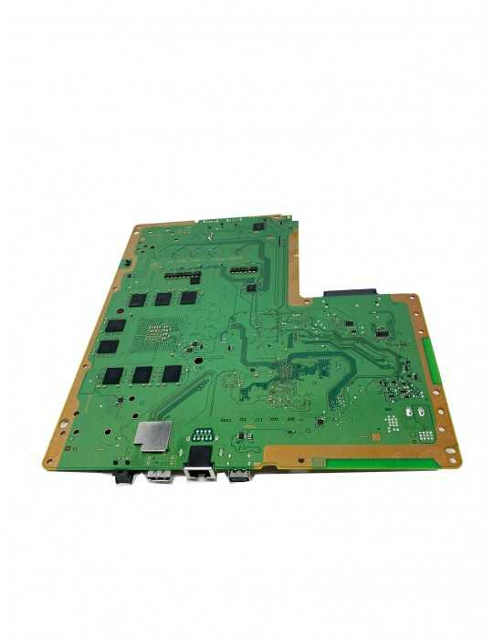 Placa Base Videoconsola SONY PS4 CUH 1116A