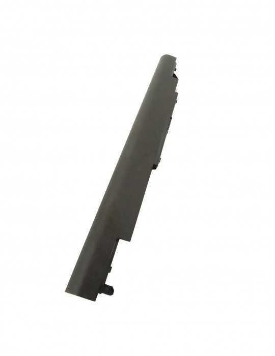 Batería Portátil HP 17-ak002ns LGC18650 2.8AH 919701-850