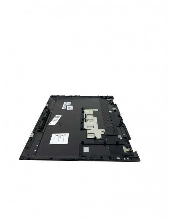 Carcasa Inferior Original Portátil HP 13 L19595-001
