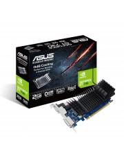 Tarjeta Grafica NVIDIA GT 730 2 GB DDR5 PCI Express 2.0