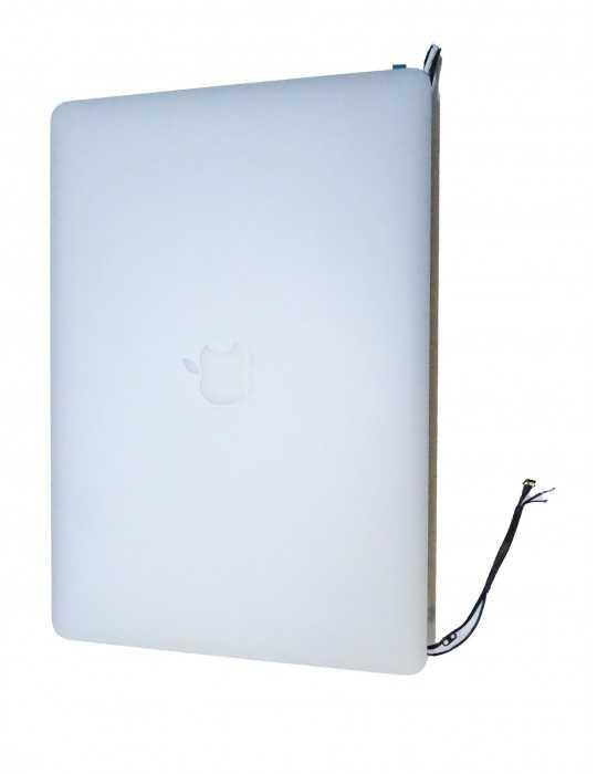 Pantalla Completa Original Apple MacBook PRO 13 LCD-A1706