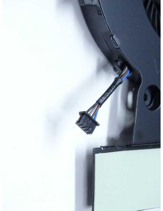 Ventilador HP Omen 15-CE033NS - 929455-001