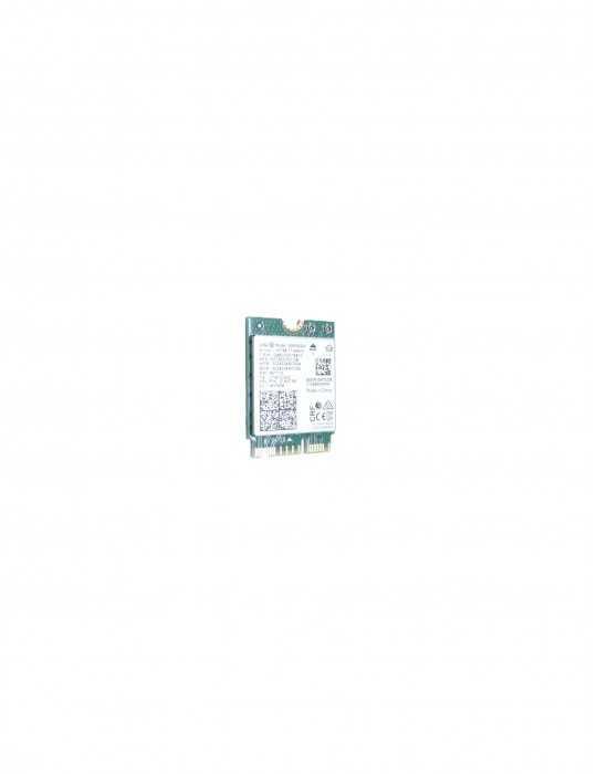 Tarjeta WIFI Intel AC BT5 INT M2 2230 NV MIP - 937262-001