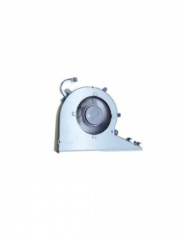 Ventilador Portatil HP Envy 17 AE 5V - 925461-001