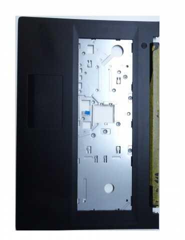 Top Cover Teclado original para su ordenador Lenovo IdeaPad Z70-80 G70-80