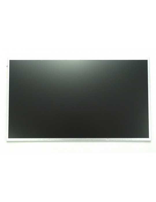 Pantalla LCD portátil 17 pulgadas 40 pines - LTN173KT03