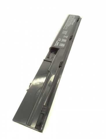Batería Portátil HP 650938-001