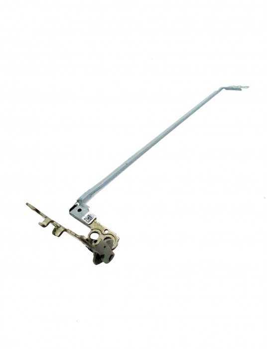 Bisagras Portátil HP 15-BS 15-BW 928628-001